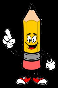 mascota-llapis-xifres-i-lletres-1000px