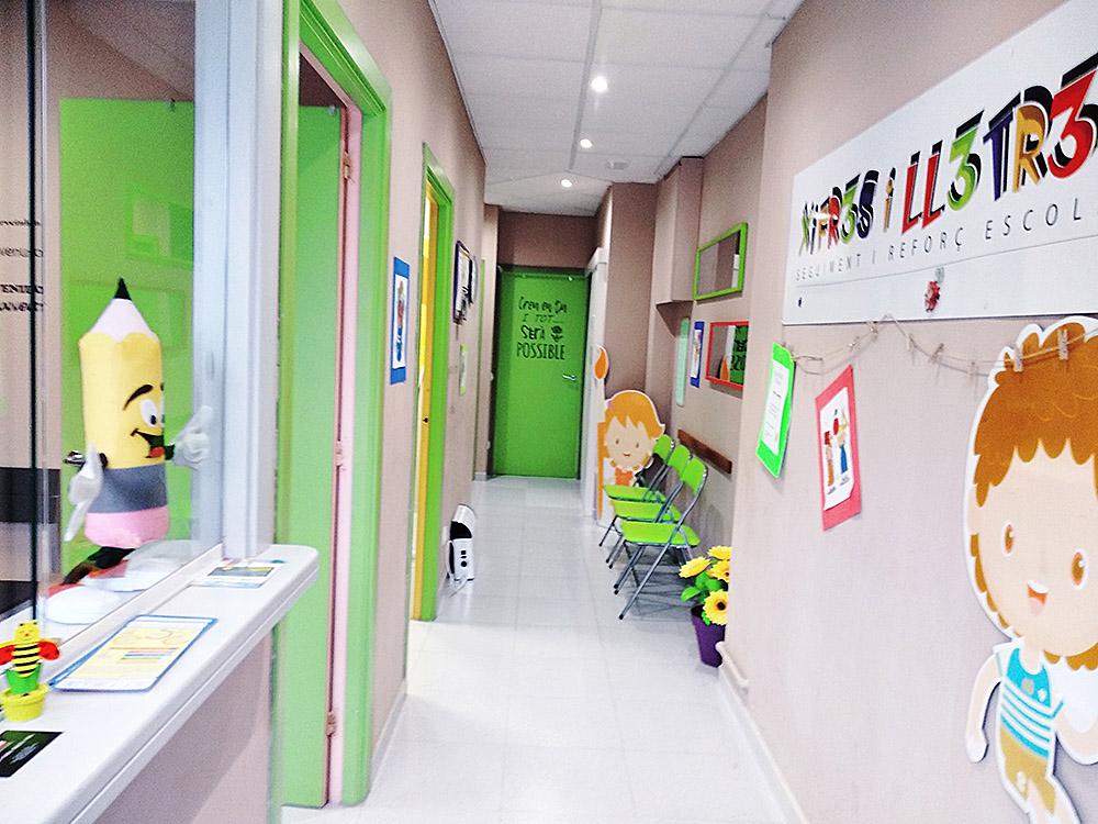 xifres-i-lletres-reforç-escolar-infantil